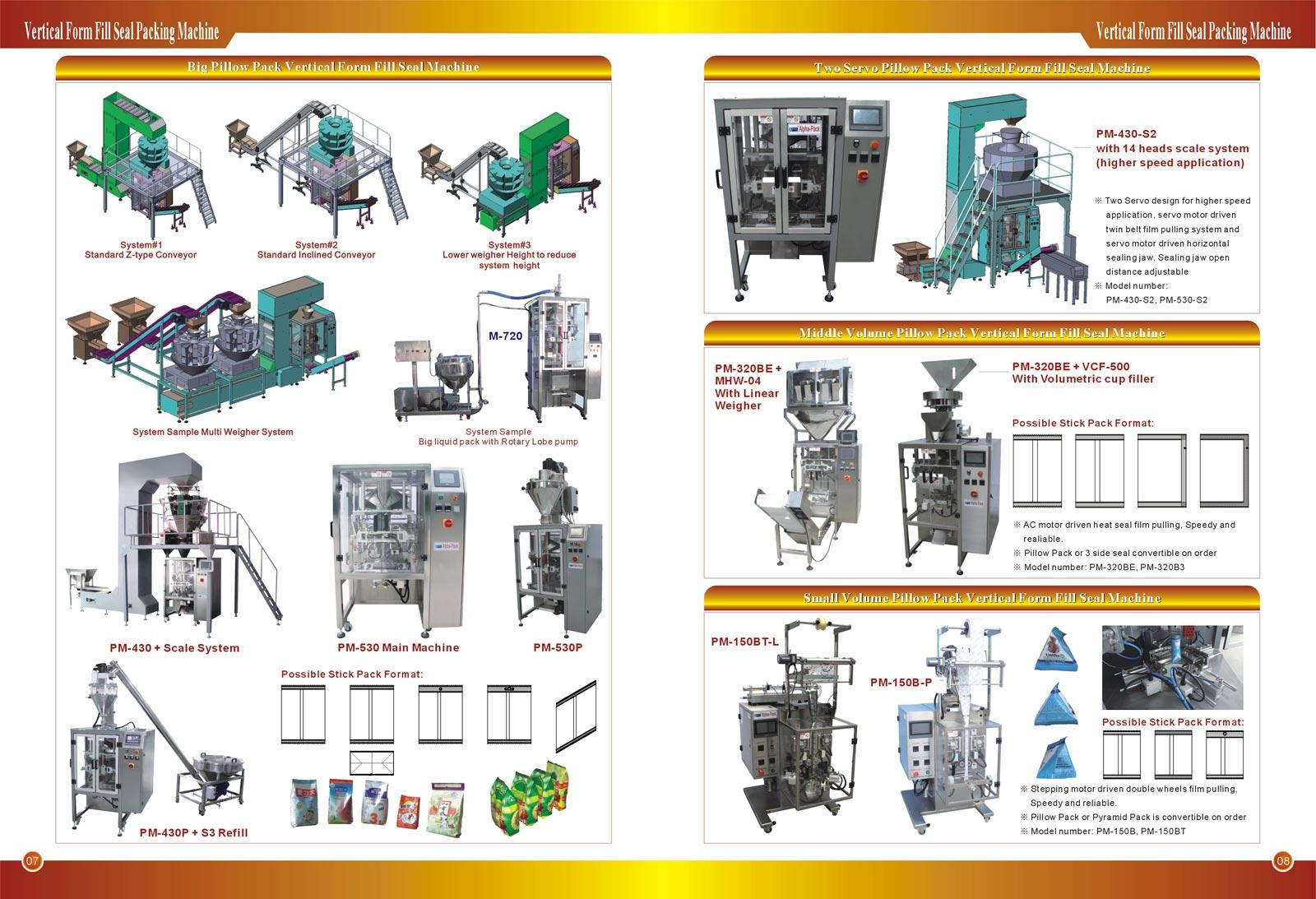 4-Forslutningsmaskiner-Vertikal