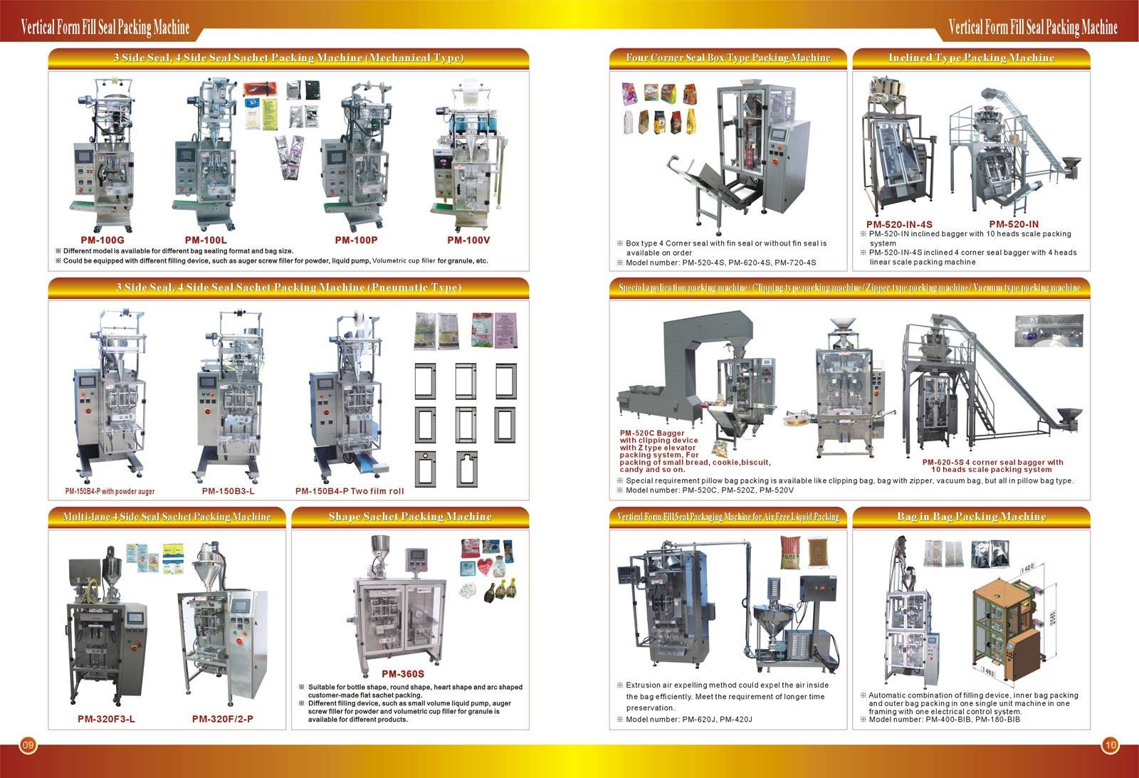 5-Forslutningsmaskiner-Vertikal