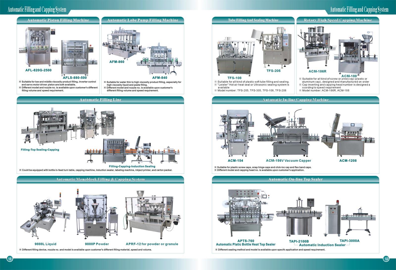 6-Automatiska-fyllningsmaskiner