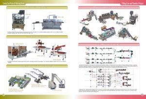 9-Packeterings-och-transportsystem
