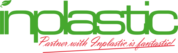 Inplastic Logo