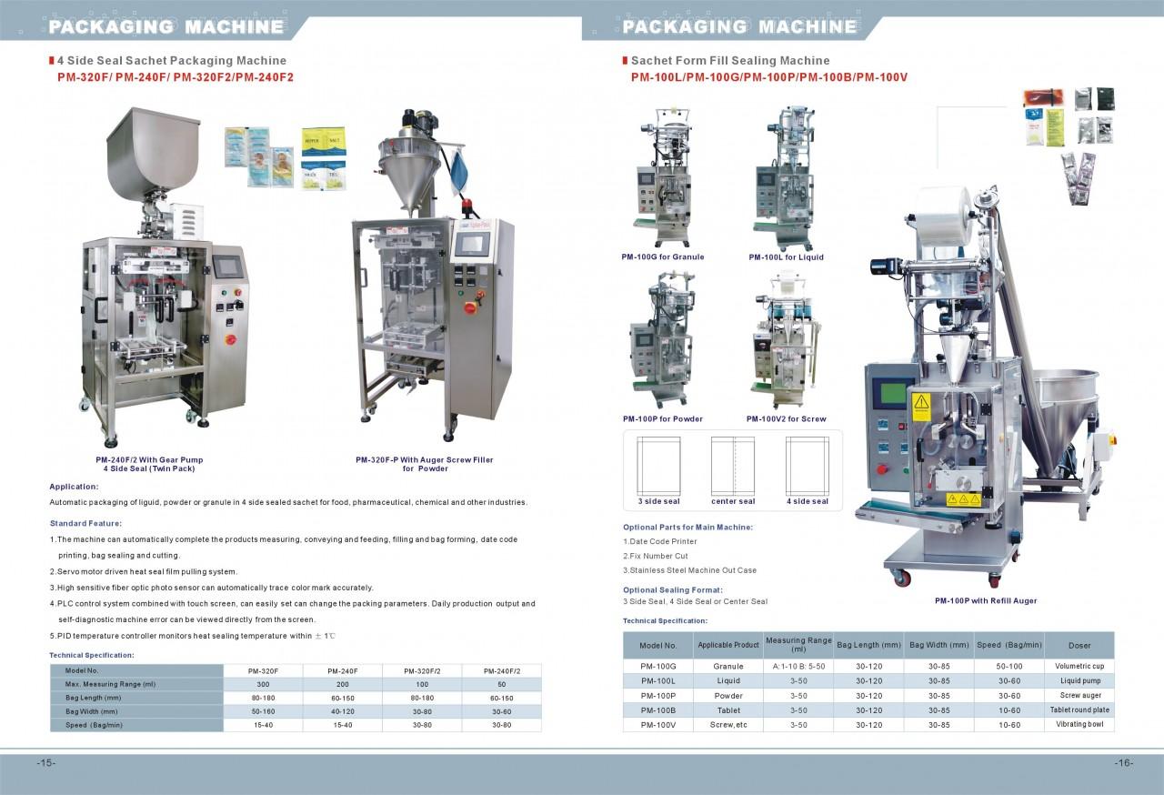 pasmaskiner-information-100-320
