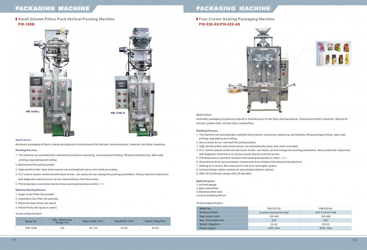 pasmaskiner-information-100-520