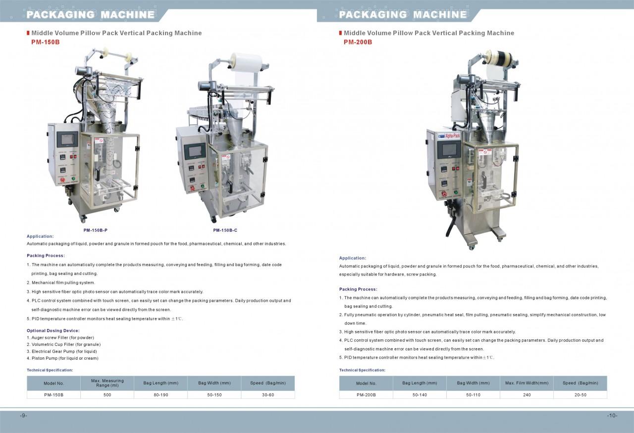 pasmaskiner-information-150-200B