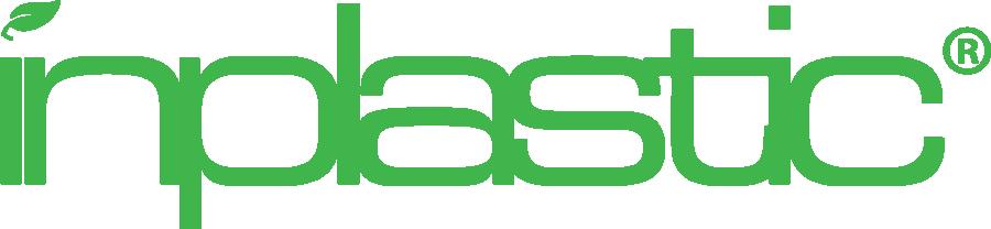 inplastic-logo-2019